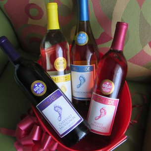 WINE LOVERS $15.00*