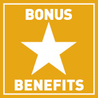 Bonus-Benefits logo