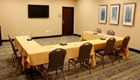 rosen inn meetings
