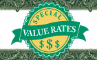 value-rates