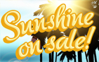 sunshine on sale