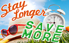 summer-stay-longer logo