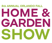 home and garden show in fall