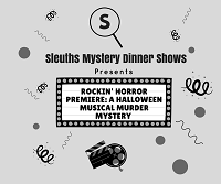 Sleuths-Mystery-Dinner-Shows