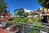 Pointe Orlando | Orlando Shopping, Dining and Entertainment
