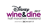 wine and dine logo