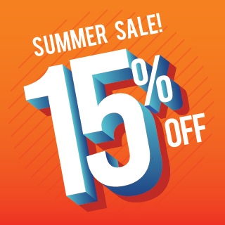 15% Off Summer Sale at Rosen Inn Pointe Orlando