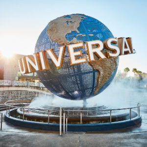 Universal Orlando Resort Holiday Events