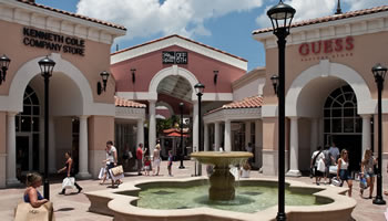 0141039dd4 International Drive Shopping | Orlando Outlet Shopping | Malls I ...